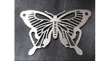 Laser Thành Tâm - lựa chọn hàng đầu trong lĩnh vực gia công sản phẩm bằng cắt khắc laser
