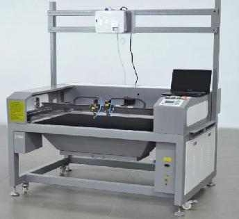 Đặc điểm của máy cắt laser Co2 mà bạn nên biết
